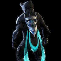 SWRFiveDeruScarf