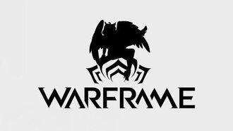 Snowy Owls - Deutschschprachiger Warframe Clan (PC)-0
