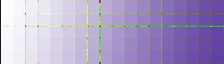 Twitch Palette