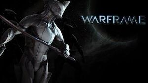 Warframe - 14 Guia de Excalibur actualizada-0