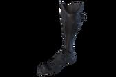 Украшение Рыбацкий Ботинок вики