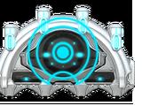 Arkana: Anmut