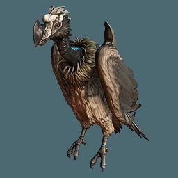 """Résultat de recherche d'images pour """"warframe vulture"""""""