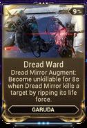 Dread Ward