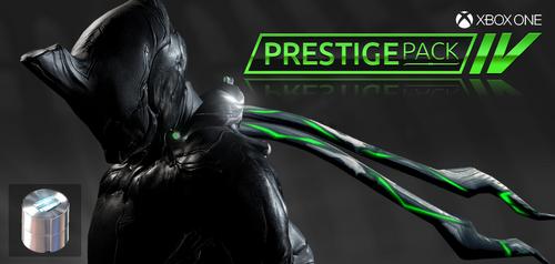 PrestigePackIV