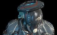 Vauban-Helm: Gambit