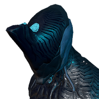 Шлем Экскалибура Призма вики
