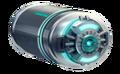 160px-Restauration energie large