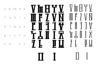 ITX(SFF) корпуса с ТАОБАО. Часть 2 | ВКонтакте | 242x340