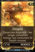 Despoil2