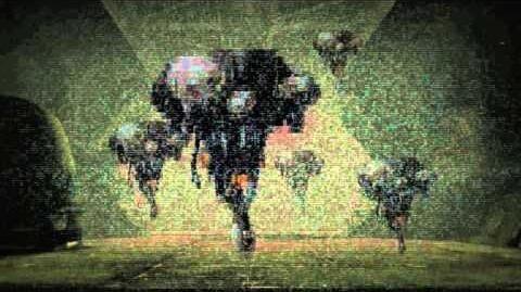 Lotus Intel - Grineer Deployments-0