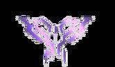 http://ru.warframe.wikia