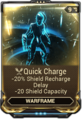 QuickCharge