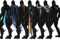 TennoGenBundleD