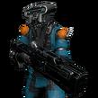 TerraSniperCrewman