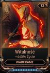 VitalityAng
