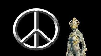 WARFRAME - Pacifist Nyx Pre-Rework Run