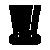Фотонный Удар иконка вики