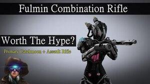 4 Forma Fulmin Is It Really Worth It?