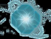 Klucz Dostępu do Symulakru
