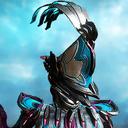OctaviaLightGlyph
