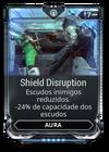 ShieldDisruptionNew