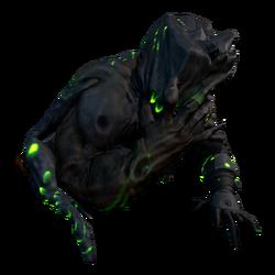 ToxicCrawlerDE