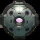 BP orb