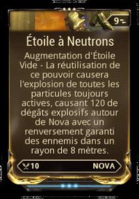 EtoileaNeutrons