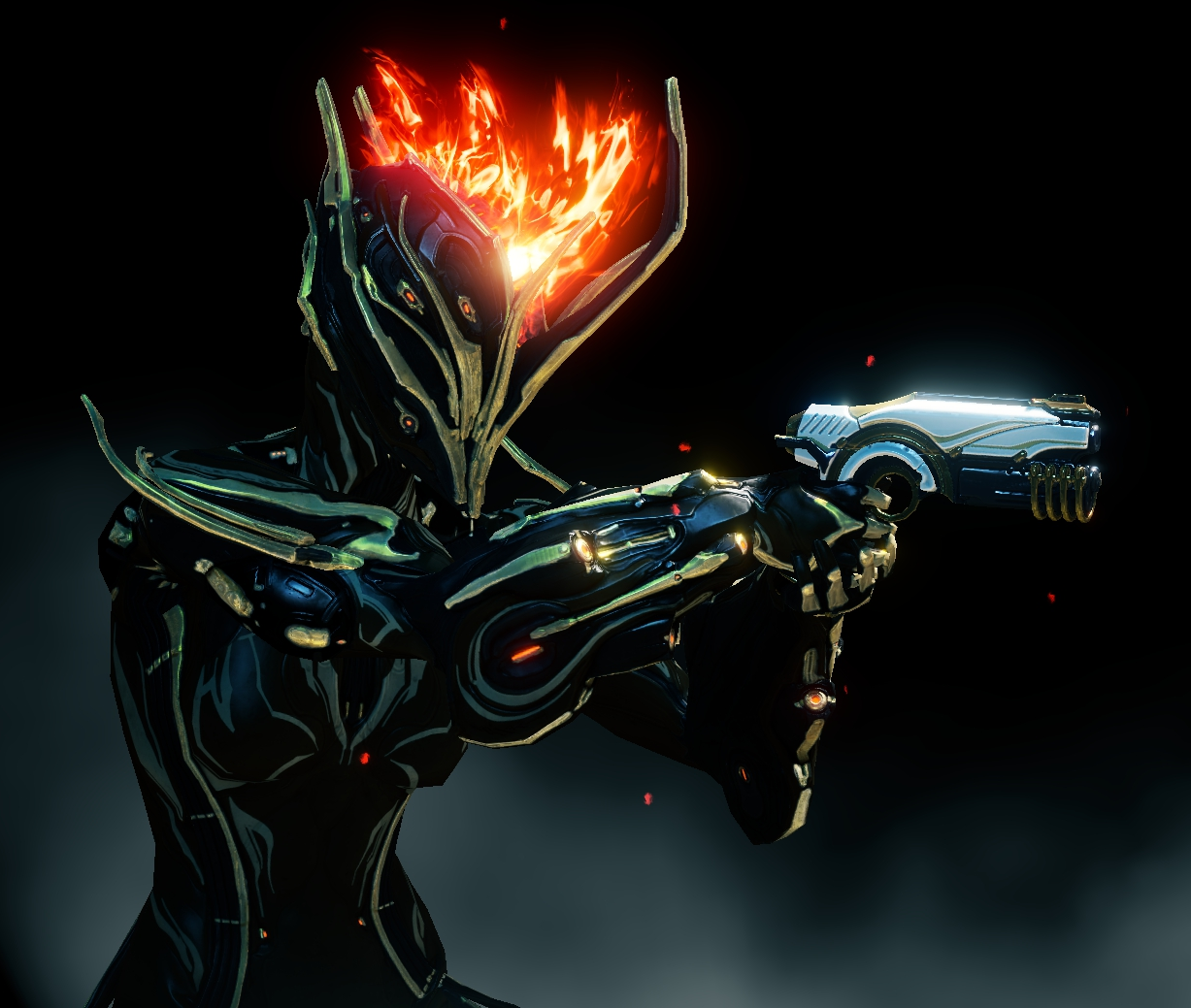 Lex Prime | WARFRAME Wiki | FANDOM powered by Wikia