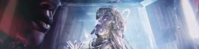 Nightwave banner - Series 3