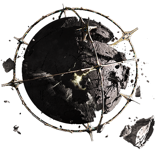 Image result for orokin moon
