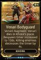 VenariBodyguardMod