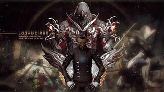 Warframe The Sacrifice 'Prepare, Tenno' Trailer