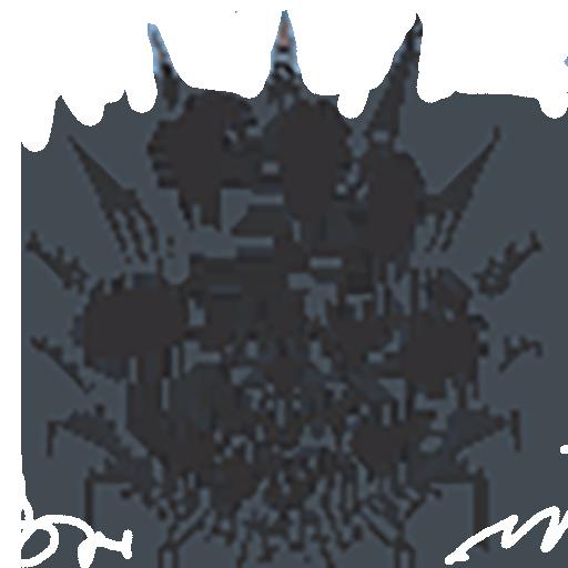 Безмятежный Шторм иконка вики