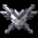 Модуляры Артиллерия вики