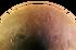 水星Cutout