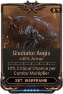 GladiatorAegisMod