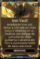 IronVault2