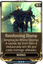 ReinforcingStomp2