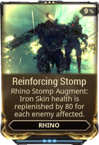 ReinforcingStomp2