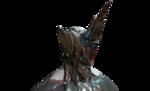 Excalibur Arturius Helmet
