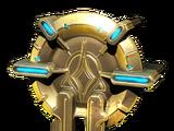 Void Schlüssel