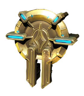Void Key