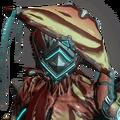 Шлем Ивары Зирастра вики