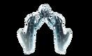 ArchwingSystemy-0