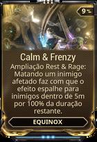 Calm&Frenzy2