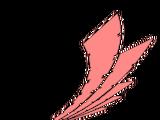 Czerwony Woal