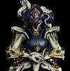 Equinox Prime