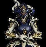 Tipedo Prime